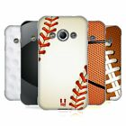 HEAD CASE DESIGNS BALL COLLECTION GEL CASE FOR SAMSUNG PHONES 4