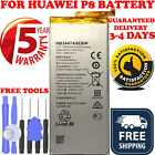Replacement Battery Fits with HUAWEI 6P,P9,P9 plus ,P10, P10Lite,P8,P8 Lite