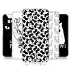 HEAD CASE DESIGNS PRINTED CATS 2 HARD BACK CASE FOR HTC PHONES 1