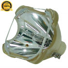Top Sale LMP-H180 Projector Bare Lamp Bulb in Housing For SONY VPL HS10 VPL HS20
