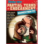Family Guy: Partial Terms of Endearment (DVD, 2010)  HAS SLIP COVER!!!