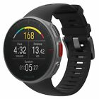 Polar Vantage V GPS Fitness Running Swimming Multi Sports Watch