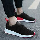 Men Women Outdoor Running Sport Shoes Breathable Sport Trainers Soft Bottom