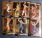 2018-19 Panini Prizm Basketball Veteran Base 1-300 (A-Z) You Pick From List