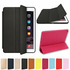 "New Apple iPad 2/3/4 Mini/Air/Pro 10.5/9.7"" Schutz Hülle Tasche Cover Smart Case"