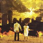 The City Sleeps In Flames Scary Kids Scaring Kids Audio CD