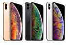 Authentic iPhone Xs Max 64GB NEW 3 Colors Available UNLOCKED W/2 YR Warranty