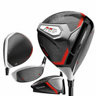 2019 TaylorMade M6 D-Type Driver 460cc NEW