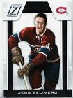 2010/11 Panini Zenith Hockey Base Card Set (#05-140) *****U-Pick From List***** $0.99 CAD on eBay