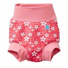 SPLASH ABOUT BABY & TODDLER SWIM NAPPY & SUN SAFE HAPPY NAPPY & SWIM COSTUMES