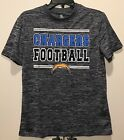New Los Angeles Chargers Boy's Polyester T-shirt Kids NFL Tee Shirt Football $8.99 USD on eBay