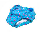 TWF Reusable Baby Swimming Nappy / Diaper