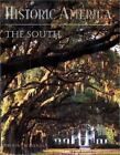 Historic America: The South Robards, Brooks Hardcover