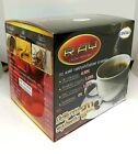 Ginseng coffee Instant Coffee Mix Nourish The Body Health Care 150g x 10 sachets