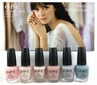 OPI Nail Lacquer- Always Bare For You Spring 2019 Collection-Pick Any color .5oz