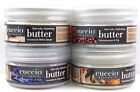 CUCCIO Naturale - Hands,Feet & Body Care Butter Blend 1.5oz/42g - Pick Any