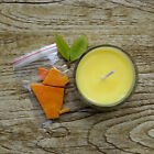 5g DIY Candle Dye Paints Soy Wax Candle Oil Colour Coloring Dye Making Supplies-