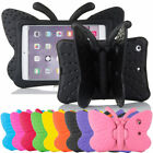 For iPad 2 3 4 5 6th Generation Case Kids Non-toxic EVA Foam with Handle Stand $9.89 USD on eBay