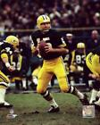 Bart Starr Green Bay Packers NFL Action Photo SP066 (Select Size) on eBay
