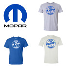 Mopar Dodge T-Shirt Performence 426 $15.99 USD on eBay