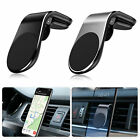 Car Magnet Magnetic Air Vent Stand Mount Holder Universal For Mobile Cell Phone