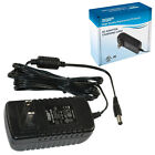 HQRP AC Adapter for Bose Companion SoundDock SoundLink Series Speakers UL Listed