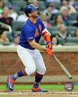 Pete Alonso New York Mets 2019 MLB Action Photo WI204 (Select Size) on Ebay