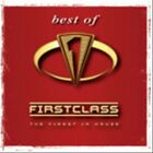 Various - Best of Firstclass - The Finest In House