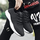 Men's Sneakers Ultra Lightweight Walking Tennis Athletic Running Shoes Gym 2019 <br/> Popular◈Fast Delivery ◈Holiday GiftTop Quality◣