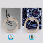 007 James Bond Car Wheel Mobile Phone Holder Grip Ring Stand Mount Sticky $3.99 USD on eBay