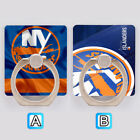 New York Islanders Mobile Phone Holder Grip Ring Stand Mount Sticky $3.99 USD on eBay