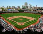 Wrigley Field Chicago Cubs MLB Stadium Photo PX152 (Select Size) on Ebay
