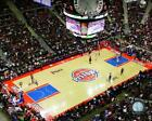 Palace of Auburn Hills Detroit Pistons NBA Stadium Photo QJ048 (Select Size) on eBay