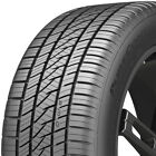 1-New 235/50R18 Continental PureContact LS 97V All Season Tires 15508770000