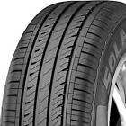 1-New 225/70R16 Starfire Solarus AS 103T All Season Tires 90000034330