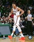 Giannis Antetokounmpo Milwaukee Bucks NBA Photo UZ234 (Select Size) on eBay
