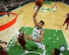 Giannis Antetokounmpo Milwaukee Bucks NBA Photo UZ238 (Select Size) on eBay