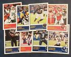 2019 Score Football Veterans 1-161 AFC Teams You Pick From List $0.99 USD on eBay
