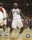 LeBron James Cleveland Cavaliers NBA Photo IJ201 (Select Size) on eBay