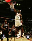 LeBron James Cleveland Cavaliers NBA Photo KN177 (Select Size) on eBay