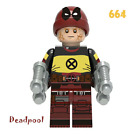 Avengers Minifigures Super Hero Mini figures ENDGAME Marvel Superhero fits lego <br/> BUY 3 GET 1 FREE ✔ BUY 5 GET 2 FREE ✔ BUY 10 GET 5 FREE
