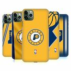 OFFICIAL NBA INDIANA PACERS CASE FOR APPLE iPHONE PHONES on eBay