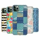 OFFICIAL PAUL BRENT COASTAL CASE FOR APPLE iPHONE PHONES