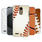 HEAD CASE DESIGNS BALL COLLECTION BACK CASE FOR LG PHONES 1 $12.6 CAD on eBay