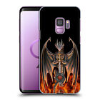 OFFICIAL ANNE STOKES DRAGONS 3 BACK CASE FOR SAMSUNG PHONES 1
