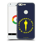 OFFICIAL STAR TREK DISCOVERY MIRROR UNIVERSE CASE FOR GOOGLE PHONES