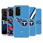 OFFICIAL NFL TENNESSEE TITANS LOGO HARD BACK CASE FOR HUAWEI PHONES 1 $13.95 USD on eBay