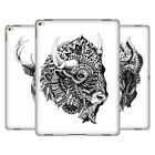 OFFICIAL BIOWORKZ WILDLIFE 3 BACK CASE FOR APPLE iPAD