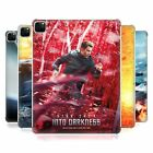 OFFICIAL STAR TREK POSTERS INTO DARKNESS XII BACK CASE FOR APPLE iPAD on eBay