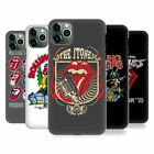 OFFICIAL THE ROLLING STONES KEY ART CASE FOR APPLE iPHONE PHONES
